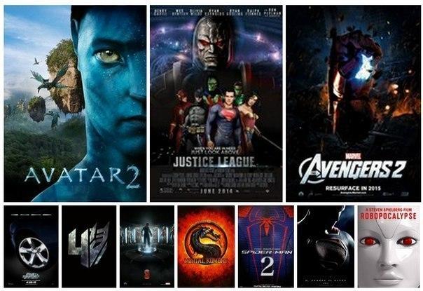 гидонлайн смотреть фильмы онлайн бесплатно: