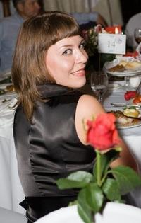 Анна Кобякова