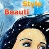 Style Beauti - красота, здоровье, секреты