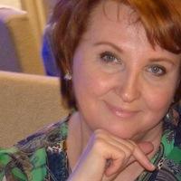 Светлана Нолан