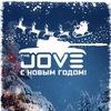 World Of Tanks / Группа Джова ★Jove [Virtus.Pro]