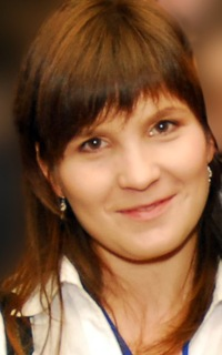 Анечка Хатимлянская