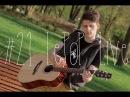 21 [LePop Live] Justinas Stanislovaitis - Starlight (LT)