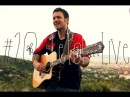 20 [LePop Live] Jordi Ninus - Canvis (ES)