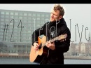 24 [LePop Live] Tobias Heilmann - Pusterummet (DK)