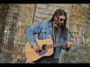 19 [LePop Live] Roberts Ūdris - Par Pizģulinām (LV)
