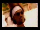 Inner Circle - Da Bomb (Official Music Video)