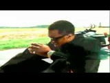 Puff Daddy Faith Evans 112 I'll Be Missing You