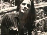 Gene Clark - Polly