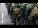 Чиж Со Солдат на привале