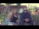 Lil Rob Cecy B - Mexico Music Video