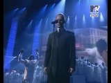 Puff Daddy ft Sting, Faith Evans - l'll Be Missing You (1997)