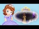 софия прекрасная история принцессы на русском все серии
