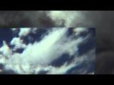 FaltyDL - 'Frontin (Brrd Remix)'