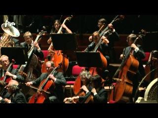 Бородин Симфония №2 Borodin: Second Symphony - Royal Concertgebouw Orchestra - Concert HD
