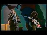 Black Sabbath - Iron Man [HD]  / Песня которую использовали в фильме Железный человек
