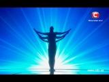 Трио Stars Above The River - Україна має талант-6 - Финал - 31.05.2014