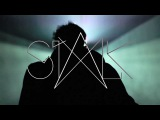 St4lk - Brightlights
