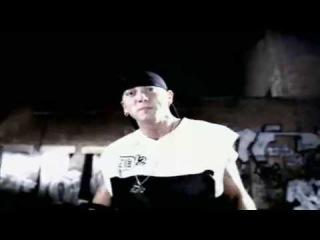 """Eminem ft. DMX & 2Pac - """"Go To Sleep"""" NEW2013 (DJ Nabz & Echale Mojo Remix)"""