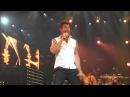 Ricky Martin SHAKE YOUR BON-BON Monterrey Mexico junio 10, 2015
