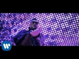Sean Paul - Got 2 Luv U (feat. Alexis Jordan) Official Video