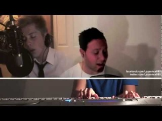 Justin Bieber - Take You (Cover/Collab by Drey K, Laurence0802, and Sebastian Winter)