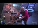 Videoset ViperXXL @ Techno-Flash 2013 Aranda de Duero/ES