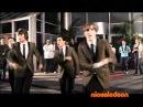 Big Time Rush big time beats any kind of guy