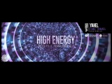 Yahel  Time Travel Full Album High Energy 2015 Mix