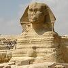 Египетская мораль как образ жизни
