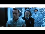 Ртуть / Quicksilver | Люди Икс: Дни минувшего будущего / X-Men: Days of Future Past