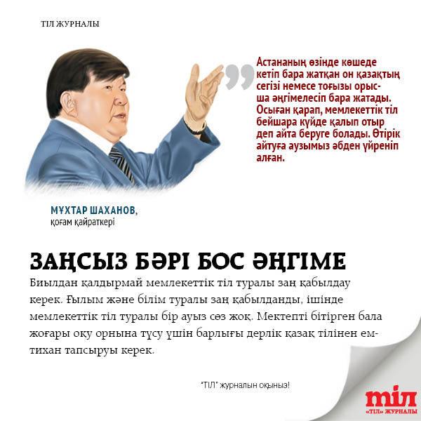 М шаханов сценарий