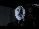 Rhapsody of Fire &amp Christopher Lee - Magic of Wizards dream