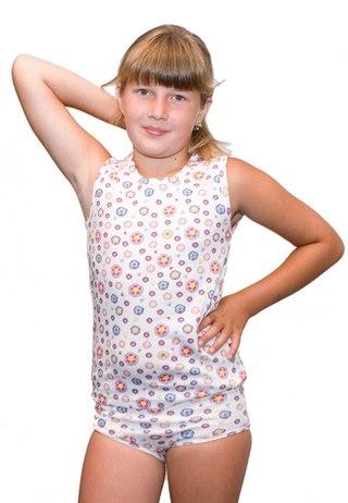 детский диетолог в москве нии питания рамн