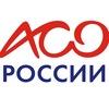 АСО Владимирского региона