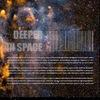 deeper in space