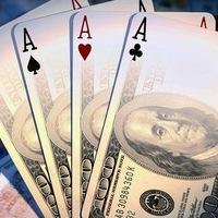Микро (Мини) депозит на PokerStars (ПокерСтарс)