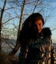 Дарья Воронина фото #36