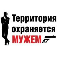 Гузель махмутова ана котэ mp3 скачать или слушать