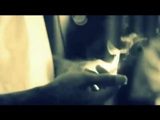 Wiz Khali - The Thrill Music Video/Уиз Хали - Трепет Музыкальное Видео