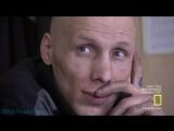 «Взгляд изнутри. Самая страшная тюрьма России» (Документальный, 2011)