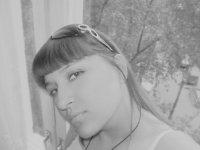 Екатерина Зведенкова