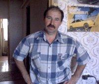 Ильшат Баширов, 16 января 1963, Верхнеяркеево, id29656625