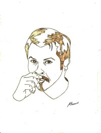 Алексей Белик, 7 октября 1983, Южно-Сахалинск, id33137374