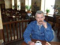 Игорь Шевченко, 3 мая 1968, Воркута, id49410272
