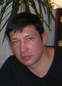 Николай Жуков, Москва, id80369522