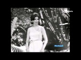 IVA ZANICCHI - Come Ti Vorrei (1964) ..
