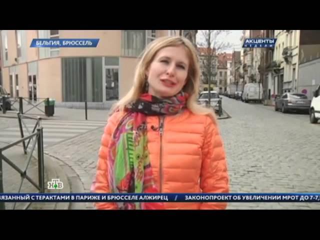 Новости недели с Юрием Подкопаевым (09.09.2018)