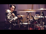 Calvin Harris - How Deep Is Your Love - Drum Cover