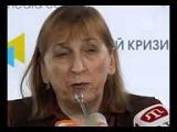 Европа и США: не признают референдум в Крыму